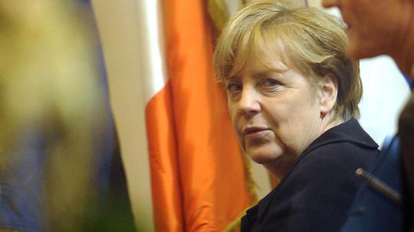 EU-Gipfel: Der Euro-Beschluss ist politisch teuer erkauft