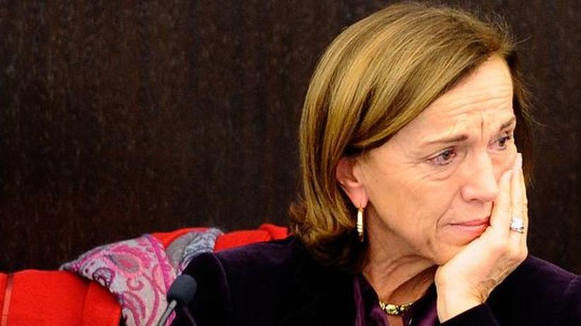 Schuldenkrise: Wie Monti Italien umbaut