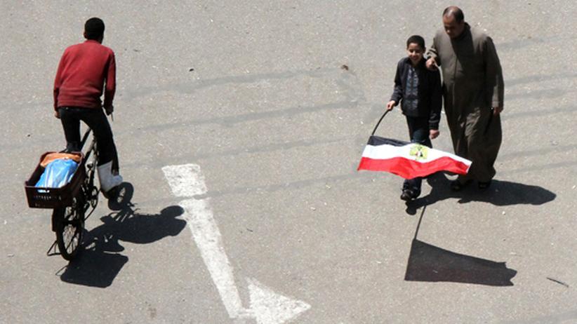 Politische Trends 2011: Kein gutes Jahr für Blender und Ideologen
