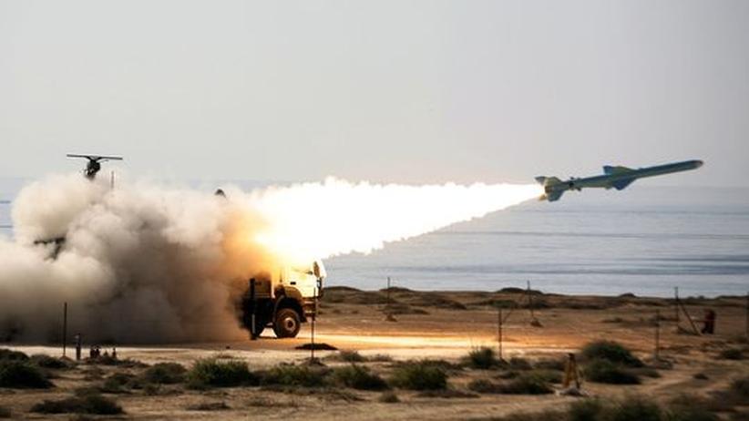 Persischer Golf: Die Ausgegrenzten