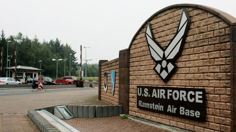Nato: Raketenabwehr-Kommando wird in Deutschland stationiert