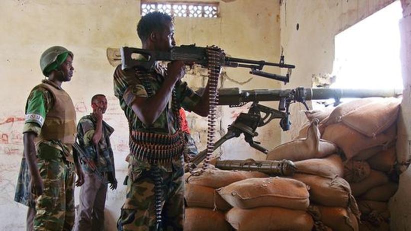 horn von afrika nur die extremisten zu bek mpfen reicht. Black Bedroom Furniture Sets. Home Design Ideas