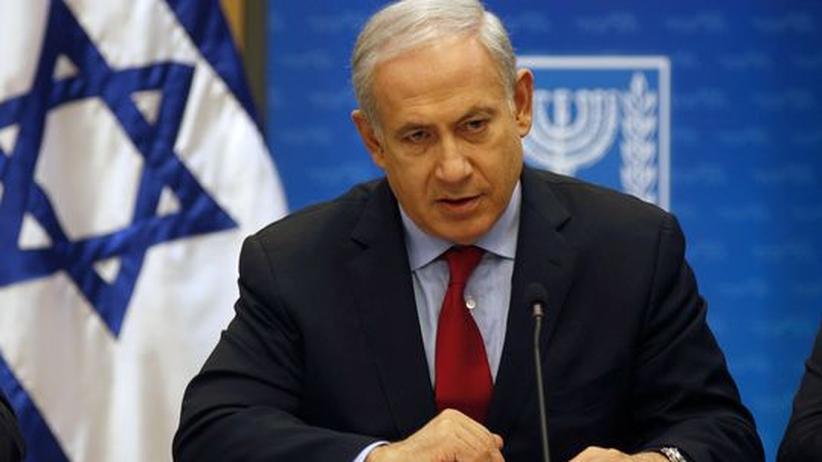 Nahost: Warum Netanjahu den Iran-Krieg nicht will