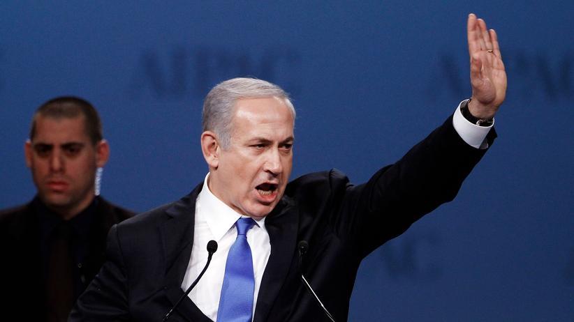 Angriff auf Atomanlagen: Warum Israel die Geduld verliert