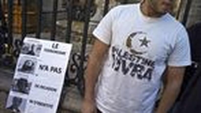Terrorismus: Morde von Toulouse tragen die Handschrift von Al-Kaida