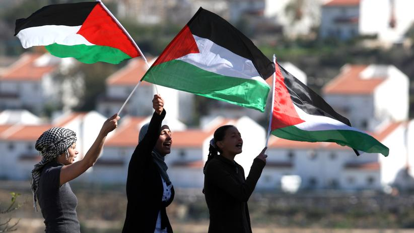 Nahost: Iran ist nicht die größte Gefahr für Israel