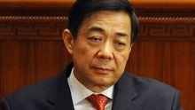 Der chinseische Spitzenpolitiker Bo Xilai
