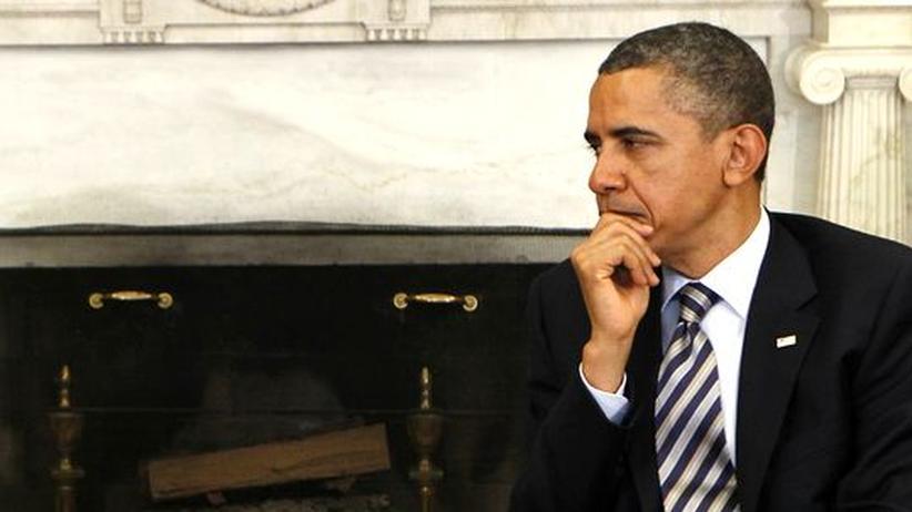 US-Wahlkampf: Obama schlägt Romney – außer in Wirtschaftsfragen