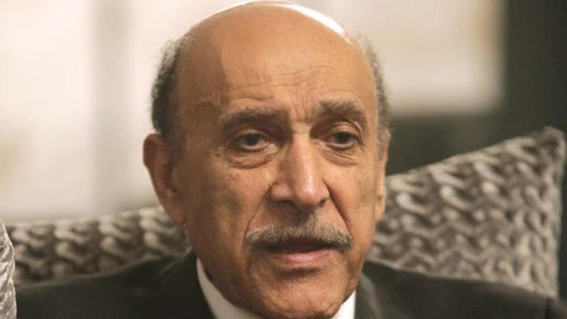 Präsidentschaftswahl: Ägyptens Wahlkommission stoppt populäre Kandidaten