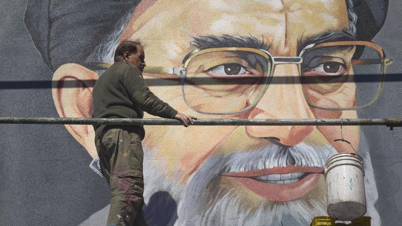 Atomstreit: Atombomben würden dem Iran nichts nützen