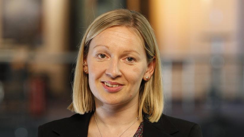 EU-Fiskalpakt: Die Iren fragen sich, wie lang sie leiden sollen