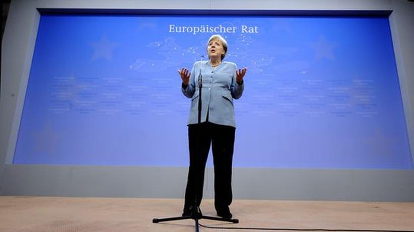 Auswege aus der Krise: Europa neu erfinden!