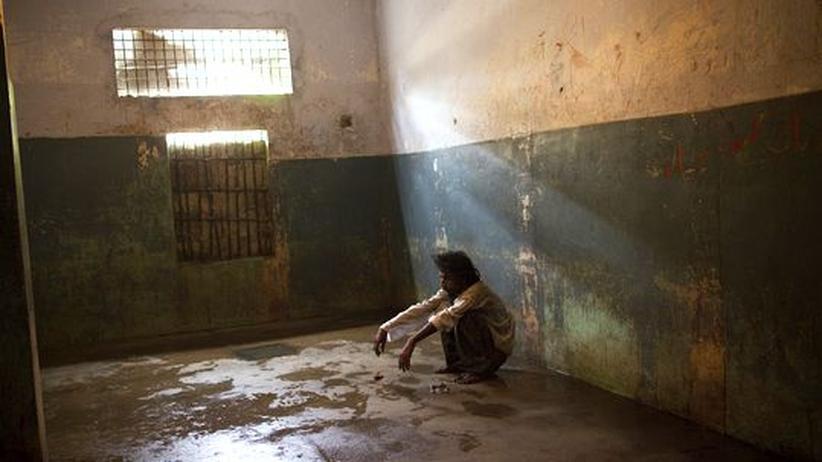 UN-Bericht: Entwicklungsländer werden zum Drogenmarkt Nummer eins