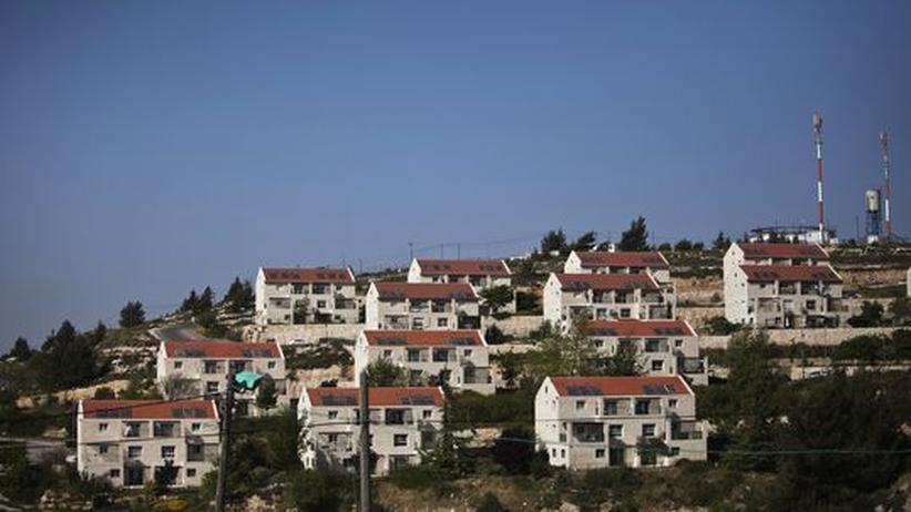 Israel: Netanjahus taktischer Rückzug