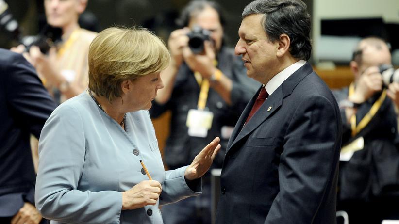EU-Reformideen: So bleibt der Euro stabil
