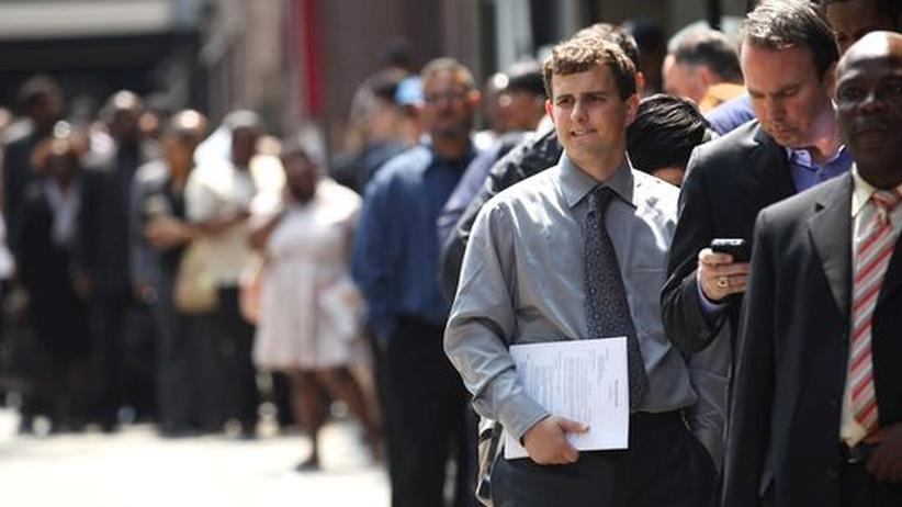 US-Gesellschaft: Das Nein zu Steuern ist typisch amerikanisch
