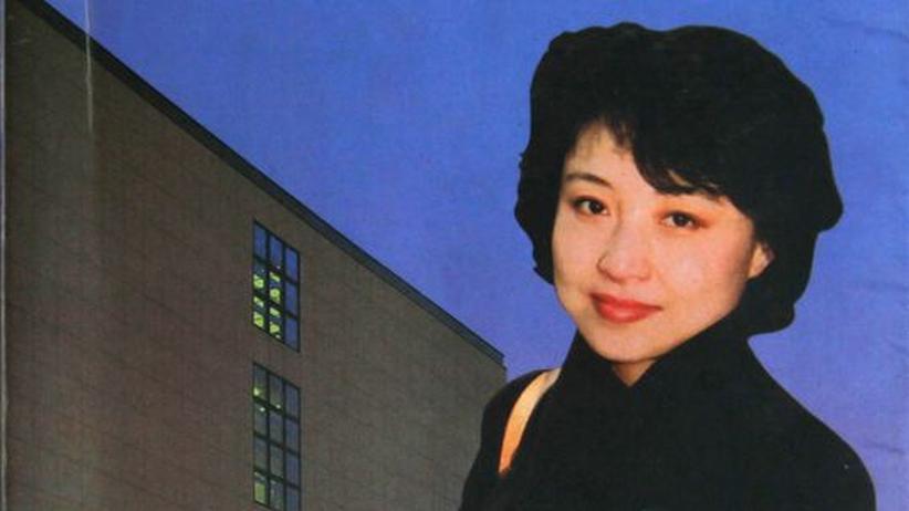 China: Frau Gu erschüttert Chinas Parteielite