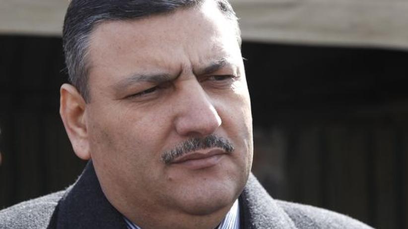 Assad-Regime: Syriens Regierungschef ins Ausland geflohen