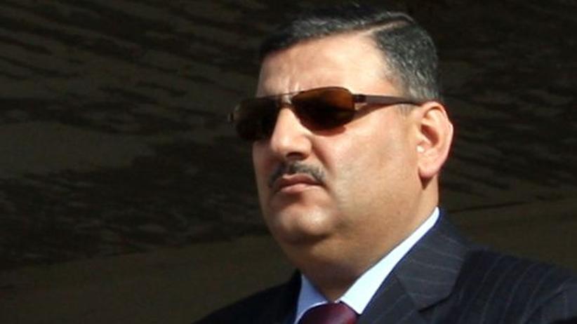 Bürgerkrieg: Syriens geflohenen Premier zieht es nach Katar