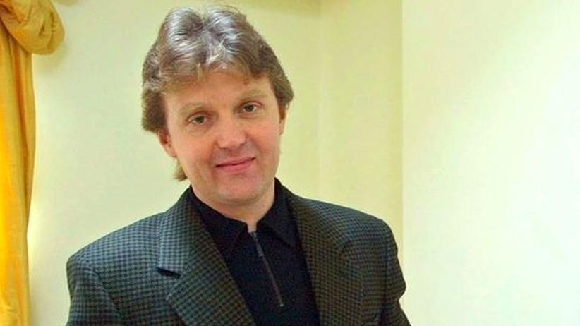 London: Litwinenko-Mord kommt vor Gericht