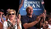 Anhänger der Republikaner