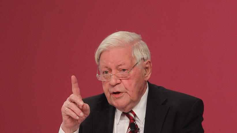 Krisenpolitik: Europa könnte an Deutschland scheitern