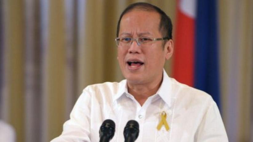 Friedensabkommen: Philippinische Regierung schließt Frieden mit Rebellen