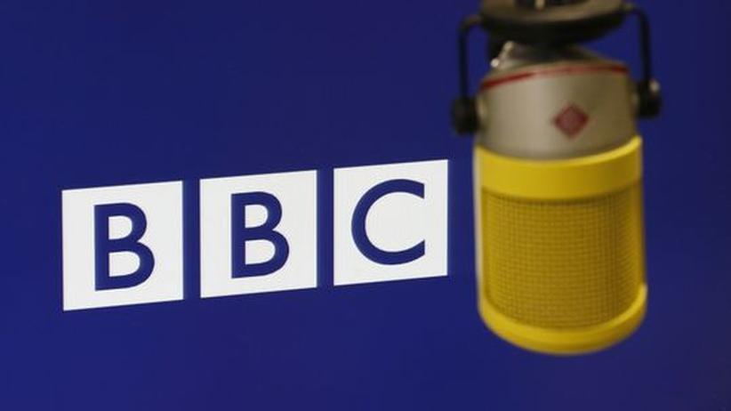 Nahost: Störsignale aus Syrien behindern Ausstrahlung westlicher TV-Sender