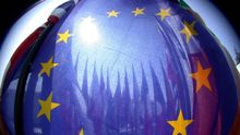 Friedensnobelpreis: Europa kann von Amerika lernen