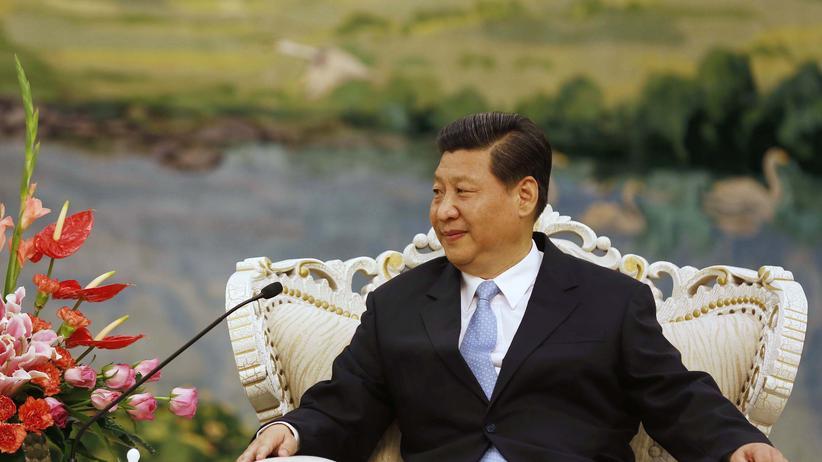 Parteitag: In China herrschen auch zukünftig die Technokraten