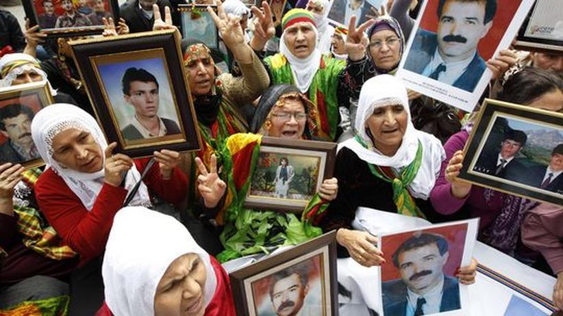 Türkei: Wie Erdoğan weitere Opfer im Kurden-Konflikt verhindern kann