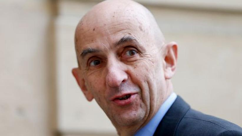 Industriepolitik: Französischer Top-Manager empfiehlt Schocktherapie
