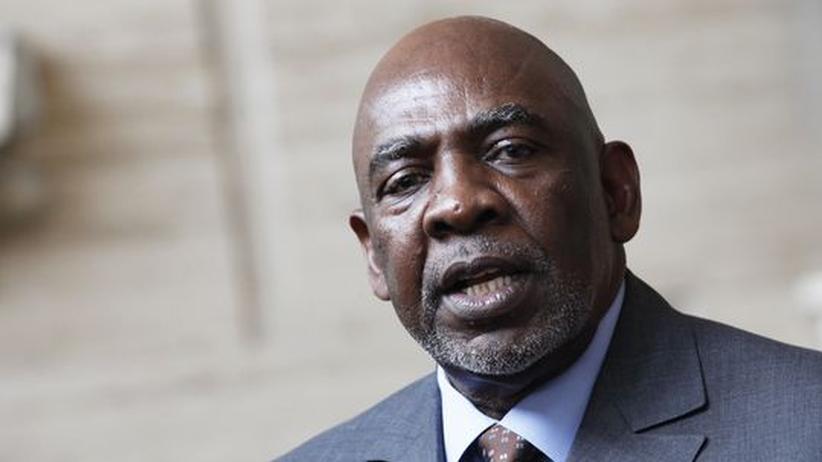 Westafrika: Malis Regierungschef tritt nach Festnahme zurück
