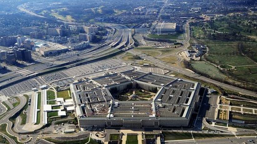 US-Geheimdienste: Pentagon will Hunderte Spione ins Ausland schicken