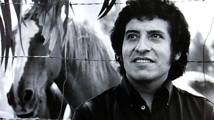 Pinochet-Diktatur: Haftbefehle wegen des Mordes an Víctor Jara