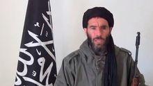 Mokhtar Belmokhtar, Anführer der für die Geiselnahme verantwortlichen Islamistengruppe