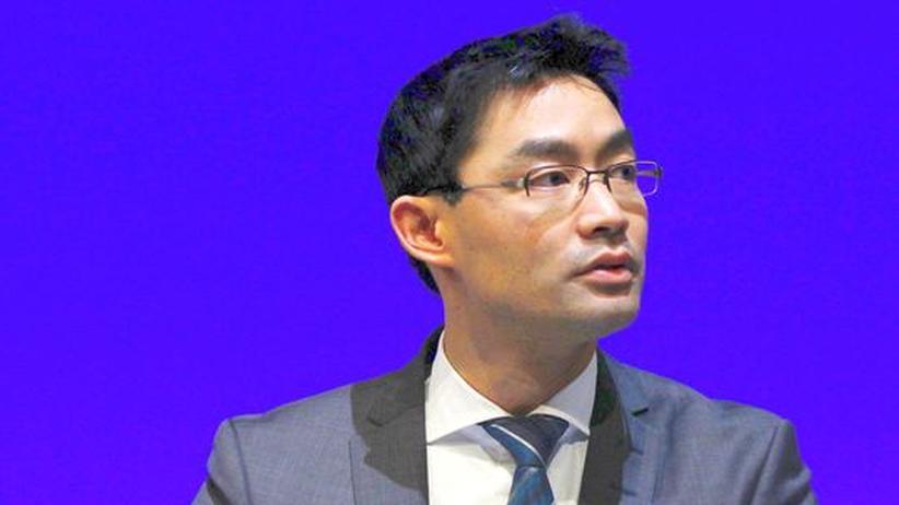 Liberale: FDP zieht Parteitag auf März vor