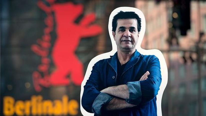 Berlinale-Preisträger: Iranische Regierung droht Filmemacher Panahi