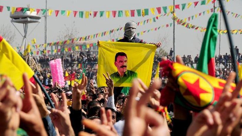 Türkei: Erdoğans großer Kurden-Deal