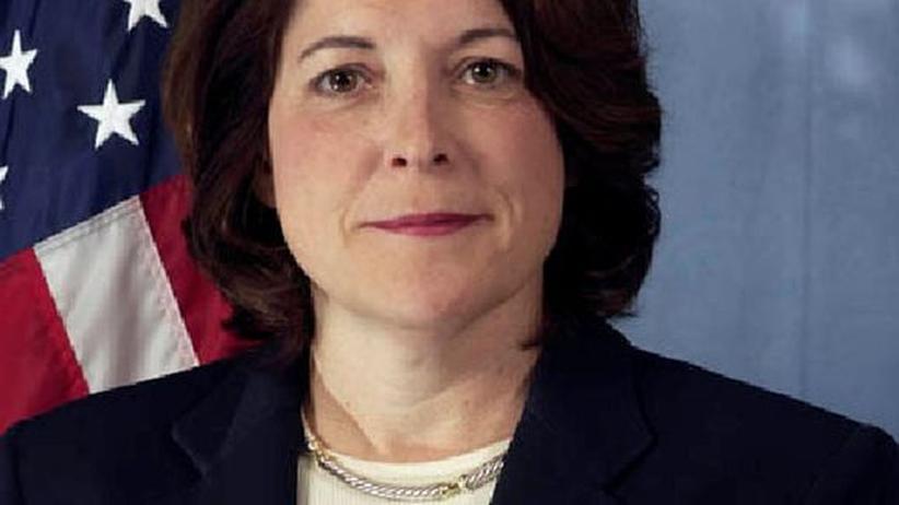 USA: Obama holt Frau an die Spitze des Secret Service