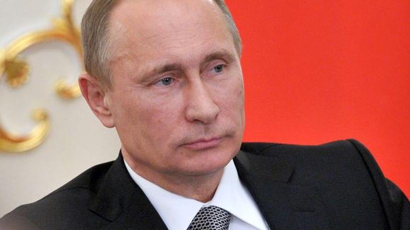 Notkredit: Russland will nun doch Zypern helfen