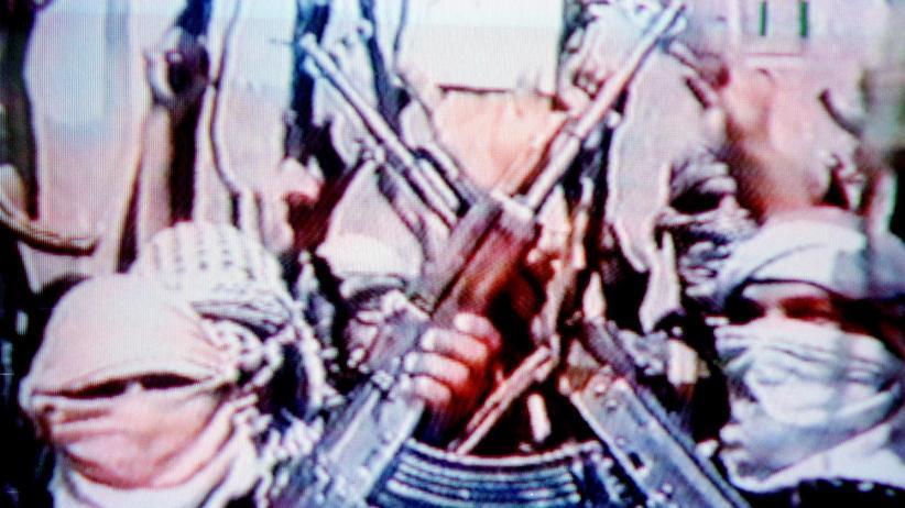 Al-Kaida: Memos von den Lenkern des Terrors