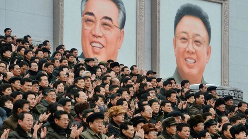 Verteidigungsministerium: US-Geheimdienst hält Nordkoreas Atomwaffen für einsatzfähig