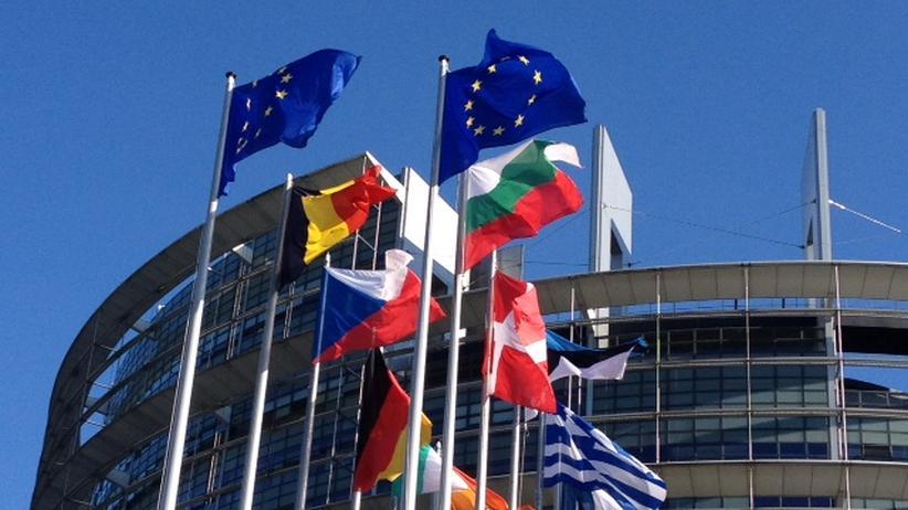 Europawahl: Das EU-Parlament wird unterschätzt