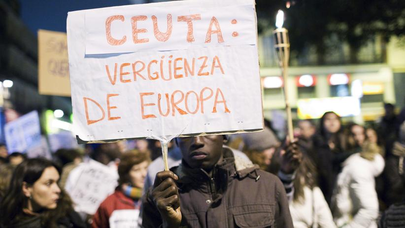 Blog Recht subversiv: 15 Tote und keiner will verantwortlich sein