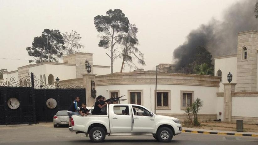 Libyen-angriff-haftar