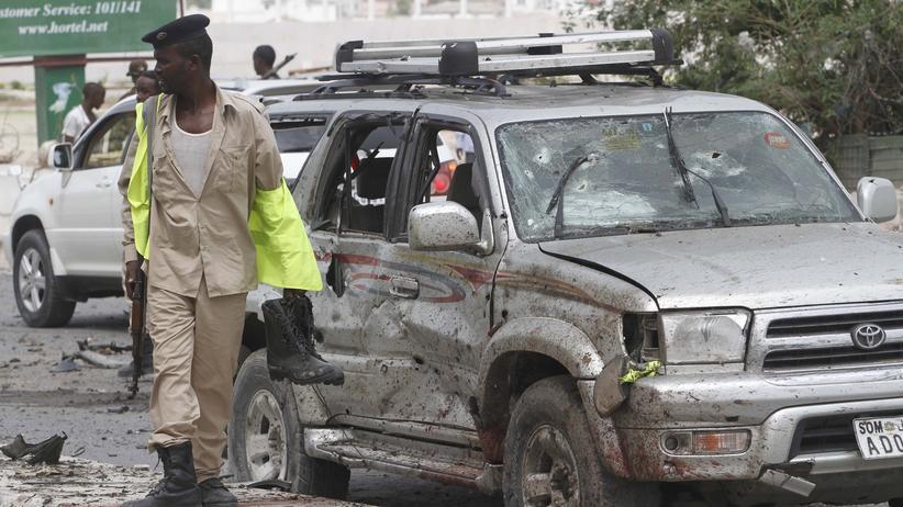 somalia-mogadischu-anschlag