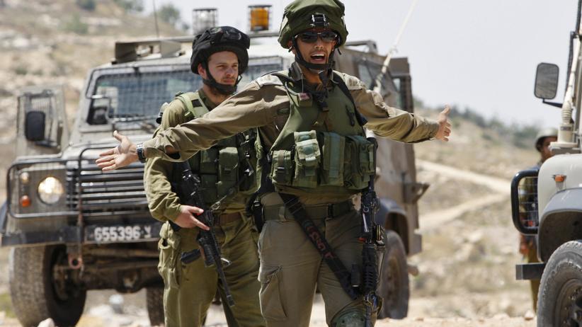 Israel Siedler