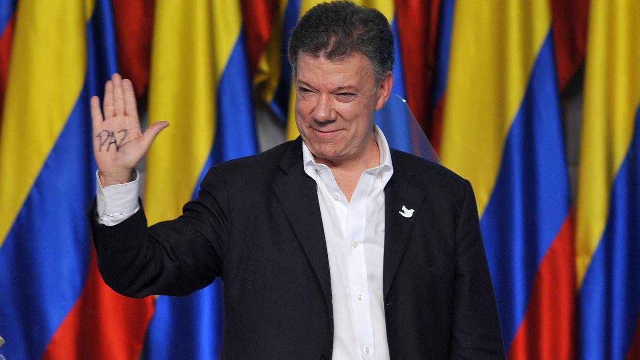 Partnersuche kolumbien