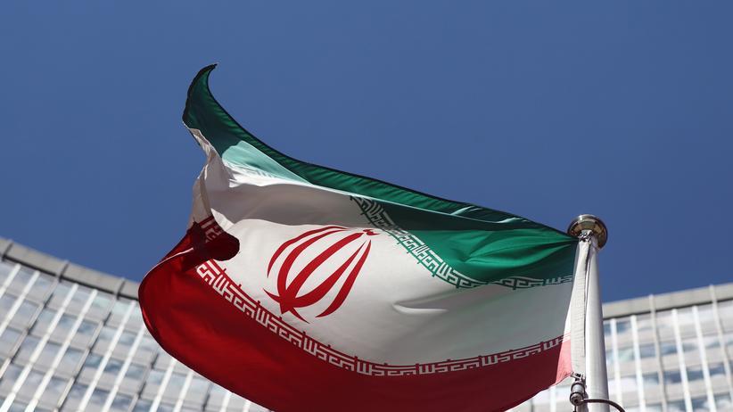 Iran: Widerstand der Sanktions-Profiteure